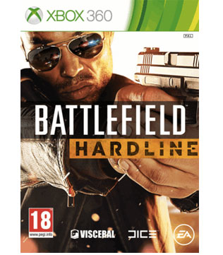 Battlefield-Hardline-XBOX3601.jpg