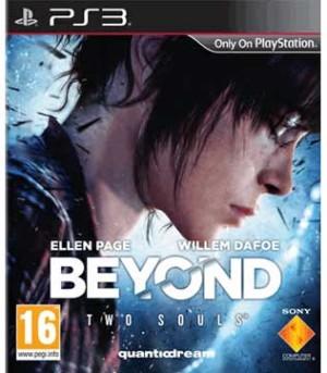 Beyond-two-souls-ps3.jpg