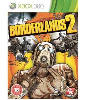 Borderlands-2-xbox360.jpg