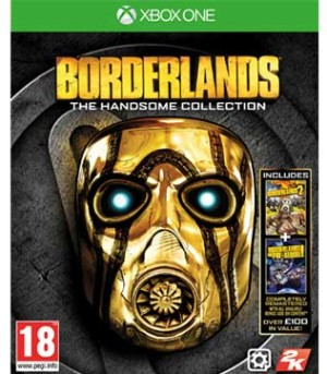 Borderlands-The-Handsome-Collection-XboxOne.jpg