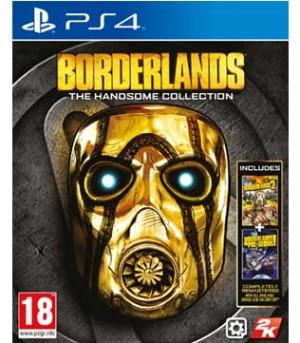 Borderlands-The-Handsome-CollectionPS4.jpg