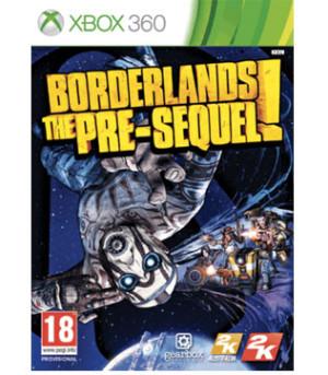Borderlands-The-Pre-Sequel-XBOX360.jpg