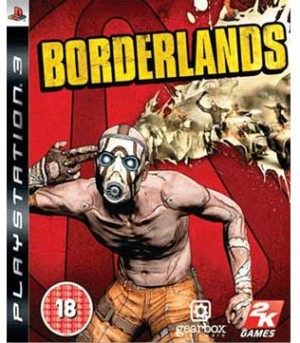 Borderlands-ps3.jpg