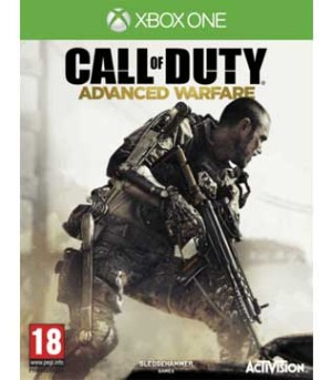 COD-Advanced-Warfare-Xbox-One.jpg