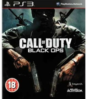 Call-of-Duty-Black-Ops.jpg