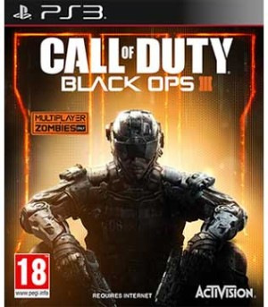 Call-of-Duty-Black-Ops-III-ps3.jpg