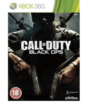 Call-of-Duty-Black-Ops-oxbox360.jpg