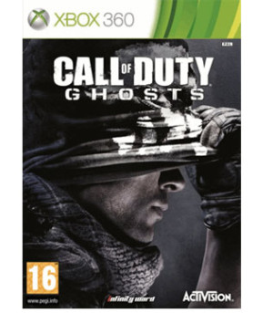 Call-of-Duty-Ghosts-Xbox-360.jpg
