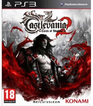 Castlevania-Lords-of-Shadows-2.jpg