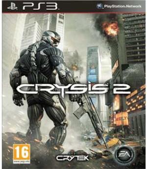 Crysis-2.jpg