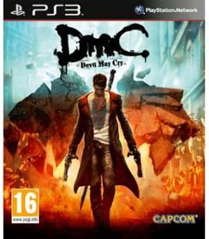 DMC-devil-may-cry-ps3.jpg