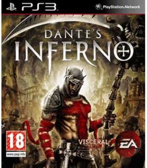 Dantes-Inferno-ps3.jpg