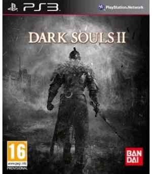Dark-Souls-II-ps32.jpg