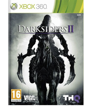 Darksiders-II-Xbox-360.jpg