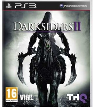 Darsiders-II-ps3.jpg