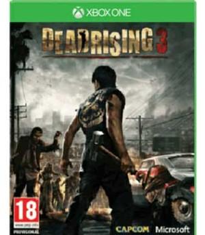 Dead-Rising-3-Xbox-One.jpg