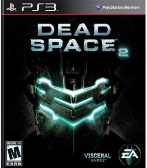 Deadspace-2-ps3.jpg
