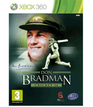 Don-Bradman-Cricket-14-Xbox-360.jpg