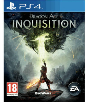 Dragon-Age-Inquisition-PS4.jpg