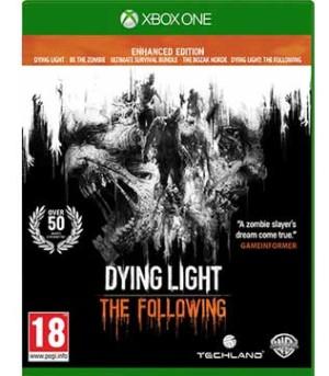 Dying-Light-Expansion-Enh.jpg