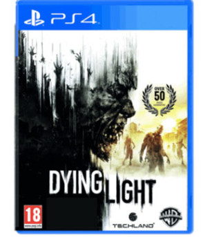 Dying-Light-PS4.jpg
