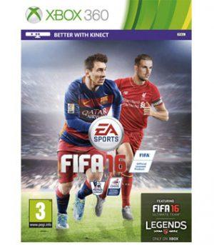 FIFA-16-Xbox-360.jpg