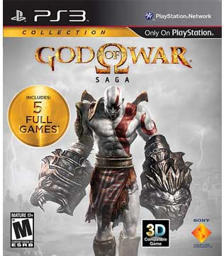 God of war 2 download ps4 | download god of war for pc in