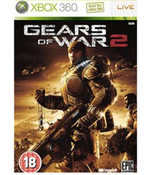Gears-of-War-2-Xbox-360.jpg