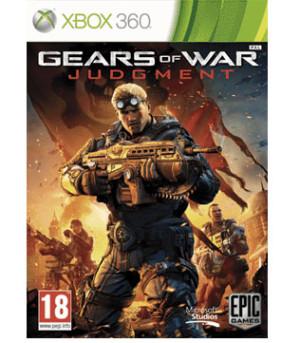 Gears-of-War-Judgment-Xbox-360.jpg