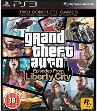 Grand-Theft-Auto-Liberty-Ci.jpg