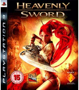 Heavenly-Sword-ps3.jpg