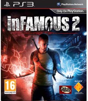 Infamous-2-ps3.jpg