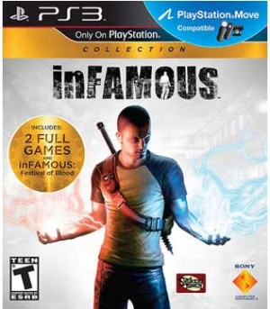 Infamous-Collection-PS3