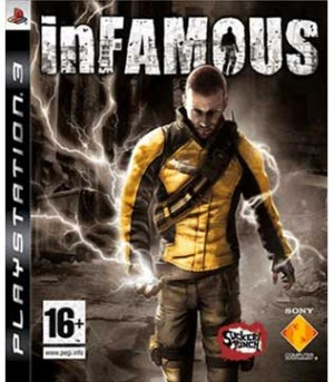 Infamous-ps3.jpg
