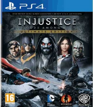 Injustice-Gods-Among-Us-Ultimate-Edition-PS4.jpg