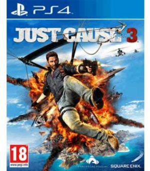 Just-Cause-3-PS4.jpg