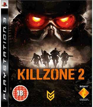 Killzone-2-ps3.jpg