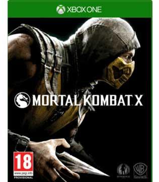 MK-X-Xbox-One.jpg