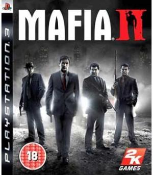 Mafia-II-ps3.jpg