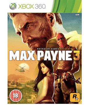 Max-Payne-3-Xbox-360.jpg
