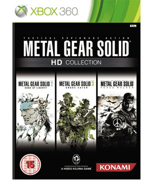 Metal-Gear-Solid-HD-Collection-Xbox-360.jpg
