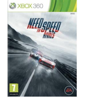 NFS-RIVALS-Xbox-360.jpg