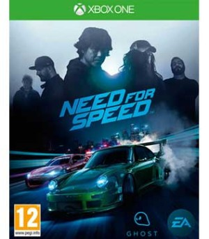 Need-For-Speed-Xbox-One.jpg
