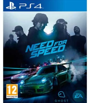Need-for-Speed-ps4.jpg