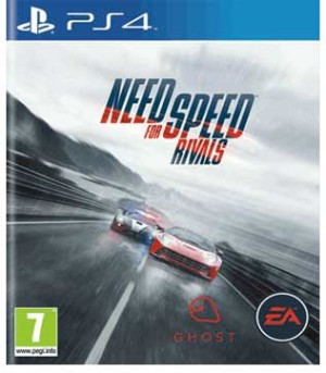 Need-for-speed-rivals-ps4.jpg