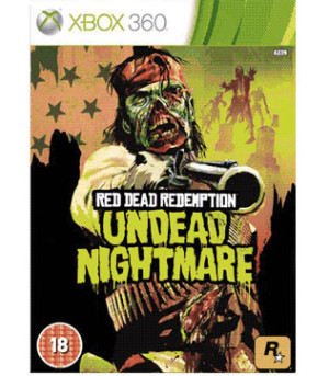 Red-Dead-Undead-Nightmare-Collection-Xbox-360.jpg