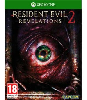 Resident-Evil-Revelations-2-Xbox-One.jpg