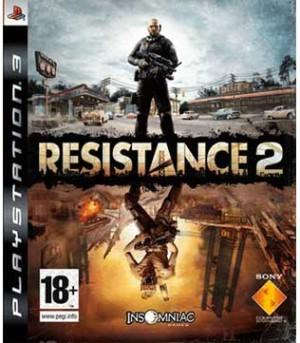 Resistance-2-ps3.jpg