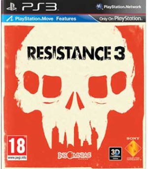 Resistance-3-ps3.jpg