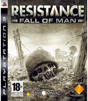Resistance-fall-of-man-ps3.jpg